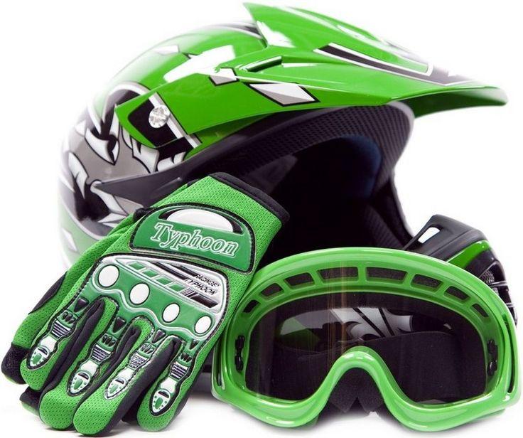 10 best MOTORCYCLE HELMETS images on Pinterest | Motorcycle helmets, Motorcycles and Hard hats