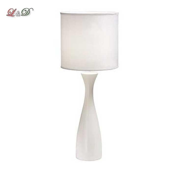 Asztali lámpa VADUZ Fehér - Asztali lámpák MARKSLOJD lámpa