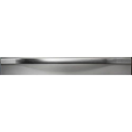Dacor Wall Oven and Warming Drawer Handle