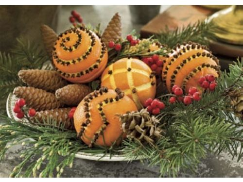 Ziemassvētku noskaņa - Labas lietas - Forums - Cosmopolitan