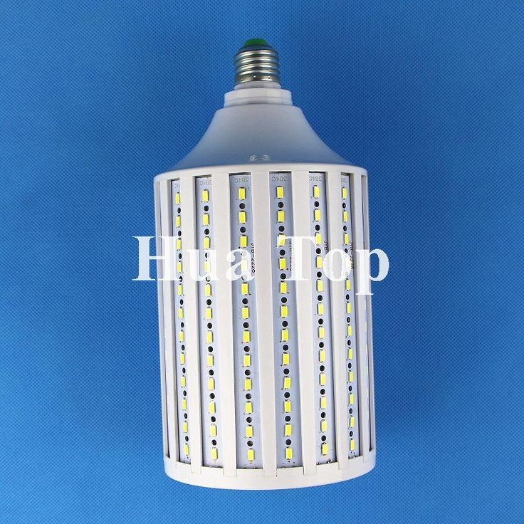 26.02$  Watch here - http://ali1kx.shopchina.info/go.php?t=32722010342 - Lampada Solar 5730 SMD Epistar chip 100W LED Lamp E40 E27 E26 B22 220V 5630 Corn bulb light Cold white/Warm white Free shipping 26.02$ #magazineonline