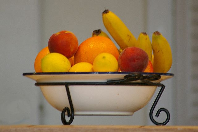 "BBC News reports: ""Vitamin C 'gives chemotherapy a boost.'"" http://www.bbc.co.uk/news/health-26038460"