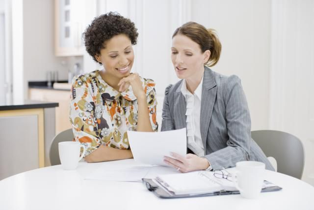 Mortgage Assistance for Single Mothers: How to...