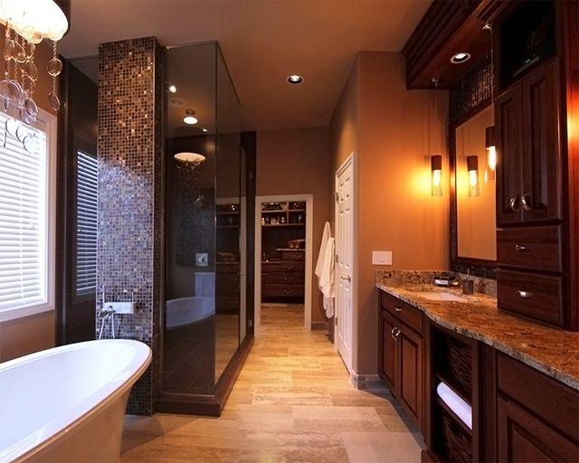 Cost To Remodel Master Bathroom Best Decorating Inspiration