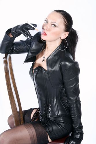 Pin By Gwen Love On Smoking Super Sexy Babes  Leather, Leather Gloves -7211