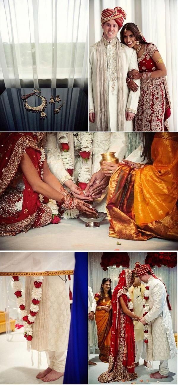 indian-wedding-naked-photo