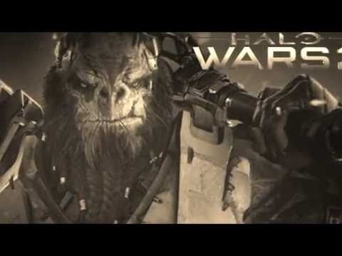 Traduction  I know you - The White Buffalo (Halo 2 trailer)