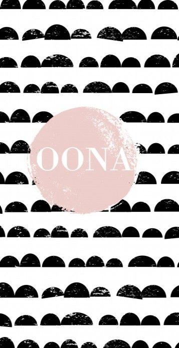 17 beste idee u00ebn over Halve Maantjes op Pinterest   Maan nagels