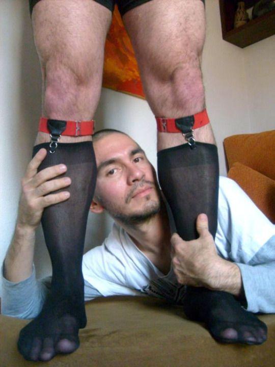 Socks gay nice gay ass porn