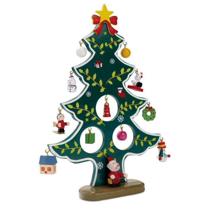 Arbolito De Navidad Decorado árboles De Navidad Decorados Cajas Para Regalo De Navidad Arbol De Navidad