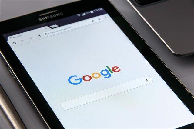 200.000 españoles pidieron a Google que eliminase URL alegando el derecho al olvido