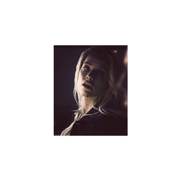 Amber Heard Gif Hunt ❤ liked on Polyvore featuring amber heard, amber and women