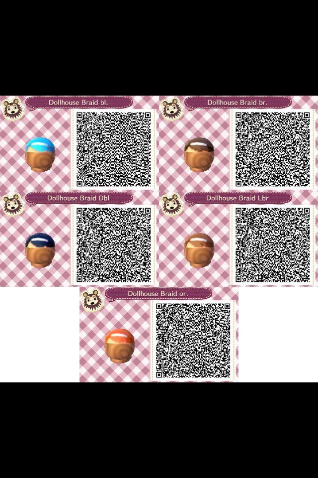 Stalin Shirt Animal Crossing Design