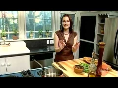 This person has all of Laura Caulder's French Food at Home Episodes!  I loved this show :)  S1E01 - French Food at Home - (Dinner So Chic) - Laura Calder