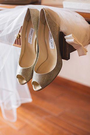 Pretty Peach Wedding By Radka Horvath And Rachel Rose Weddings