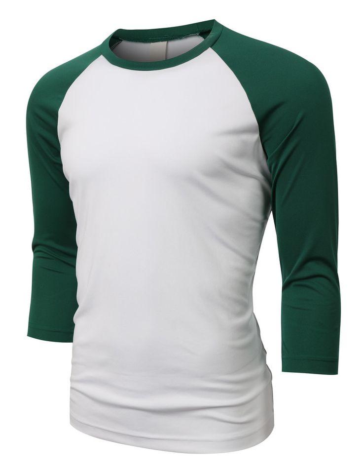 vintage 70's baseball t-shirt / vintage graphic tee / vintage v neck t-shirt / mens v neck t-shirt / baseball tee / hawks t-shirt X2sZmNYkq