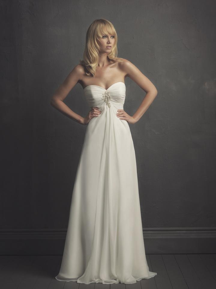 92 best bridals images on Pinterest | Bridal gowns, Bridal ...