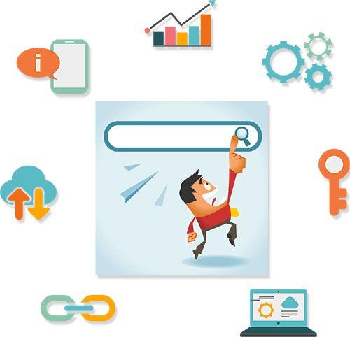 best seo services provider company Delhi NCR India.at SEOCZAR.#seo #services, #web #design company,web #development services,search engine optimization services,best #website design, #ppc services, #logo design. https://www.seoczar.com/