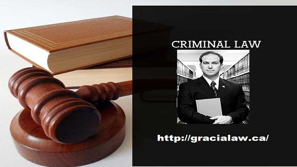 Contact us Criminal Lawyer In Calgary now for a free consultation Free Case Evaluation, No Obligation. 100% Confidential  #CriminalDefence #CalgaryDefenceLawyer #DefenceLawye