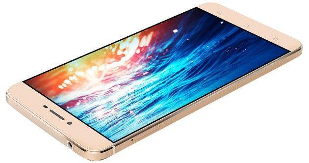 Gionee Elife S6 : un nouveau milieu de gamme aux belles finitions - http://www.frandroid.com/produits-android/smartphone/323771_gionee-elife-s6-nouveau-milieu-de-gamme-aux-belles-finitions  #Smartphones
