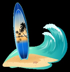 Surfing by gnokii -