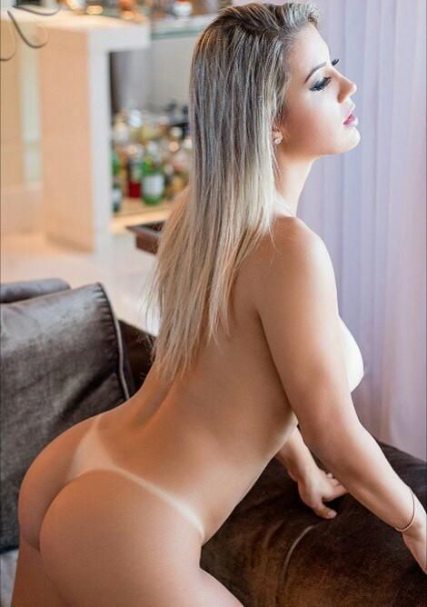 Meet sexy singles and couples for free. ∆http://www.adultfinder.tk ∆ #AdultFinder #WebCam #IMHorny #CamSex #CamBeauty #HotBeauty