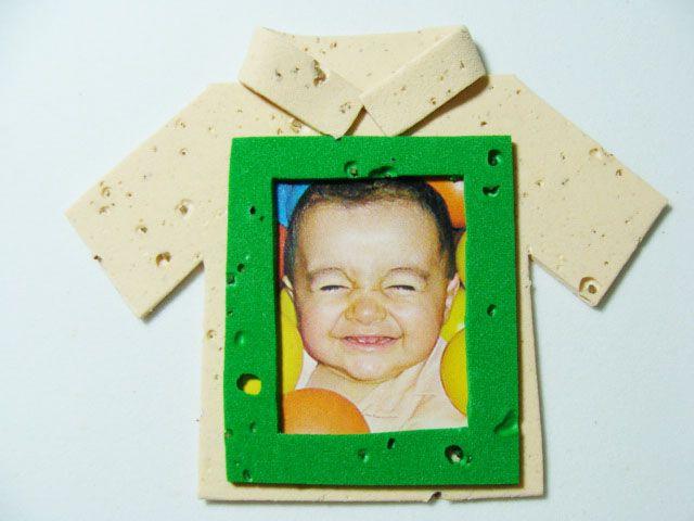 Lembrancinha Para O Dia Dos Pais Chaveiro Facil E Rapido De