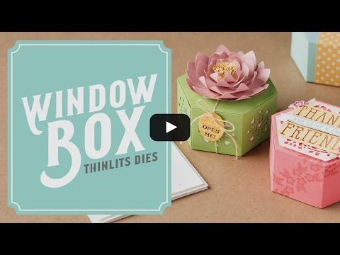 HUGE REVEAL! 14 Stampin' Up! Videos of NEW Products! | Stampin' Pretty