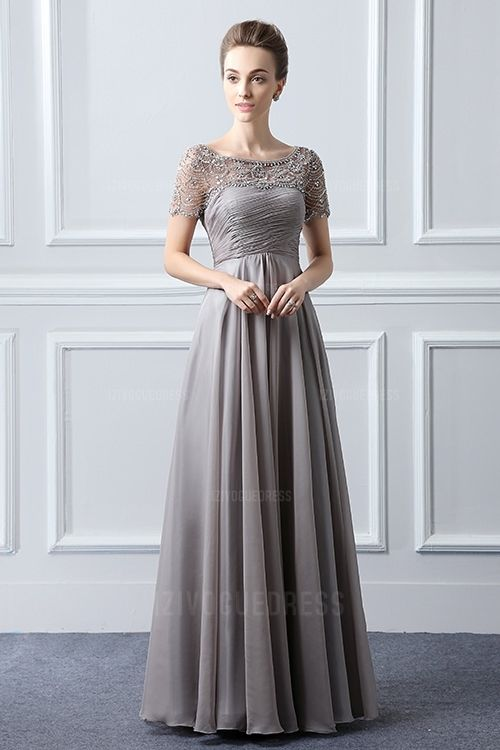1000  ideas about Cheap Evening Dresses on Pinterest - Evening ...