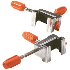 34 best Clamps images on Pinterest | Woodworking, Shop by and Angles