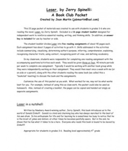 summer reading packet essay College essay prompts 2018 dialectical journal 2018 (to be used with all  summer reading assignments for grades  ap government summer packet (1.