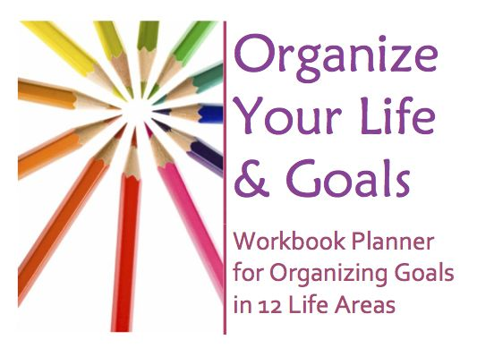 15 Free Goal-Setting and Home Management Printables | Money Saving Mom®