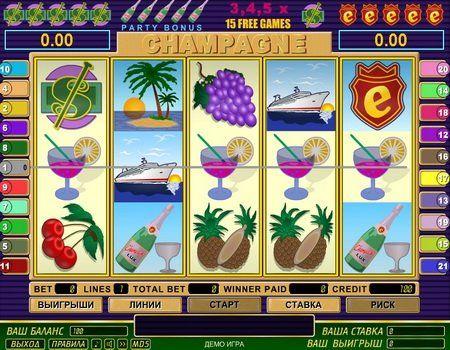 Ставки на спорт покер казино и игры онлайн рулетка на деньги бесплатно