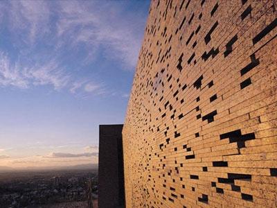 Jimenez de Torrecillas - Muraglia Nazarì