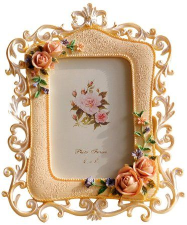 Chitarra classica decor a table picture frames