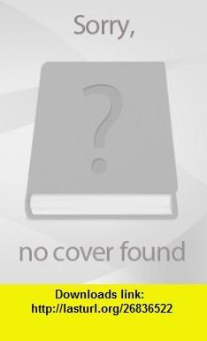 El Legado de Nueva Orleans (Spanish Edition) (9788425321269) Alexandra Ripley , ISBN-10: 8425321263  , ISBN-13: 978-8425321269 ,  , tutorials , pdf , ebook , torrent , downloads , rapidshare , filesonic , hotfile , megaupload , fileserve