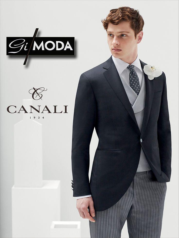 CAN15-2-A | Gilmoda