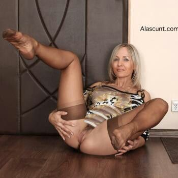 freesex marianne aulie rumpe