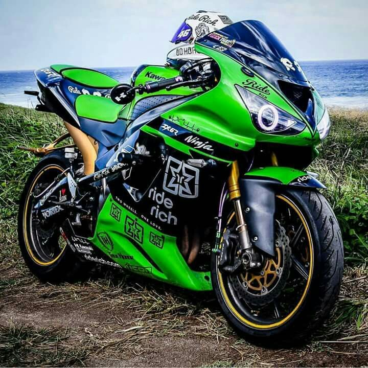 760 best moto images on pinterest | motorbikes, street bikes and