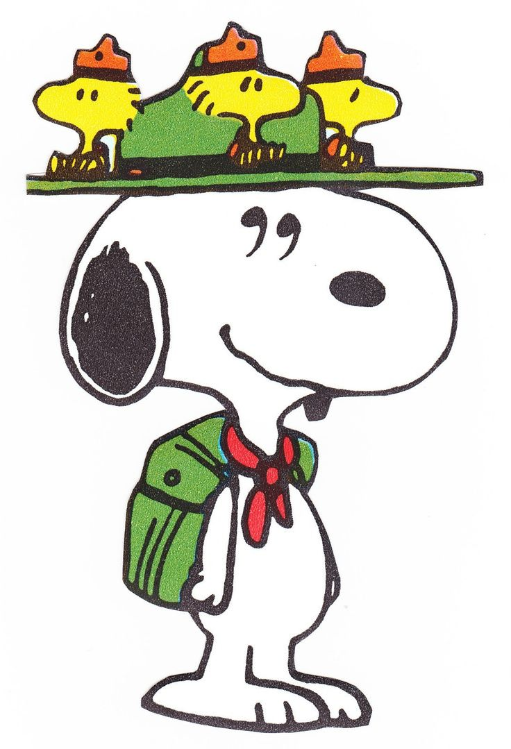 Image result for snoopy tent clip art