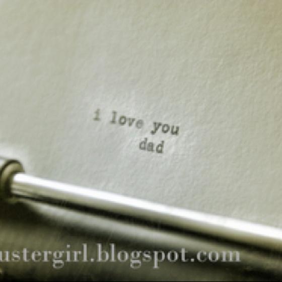 Cheap write my essay dad i miss you