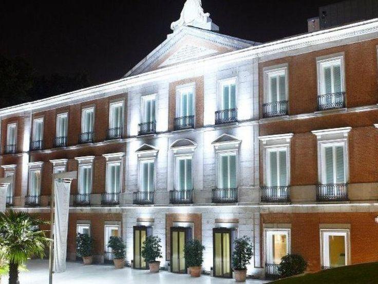 Cuándo visitar gratis los museos de Madrid