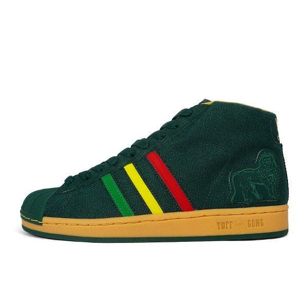 New York Suede And Mesh Sneakers - Stoneadidas Originals 8gBVWH