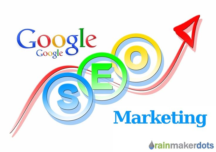 Learn more about our #InternetMarketing services.
