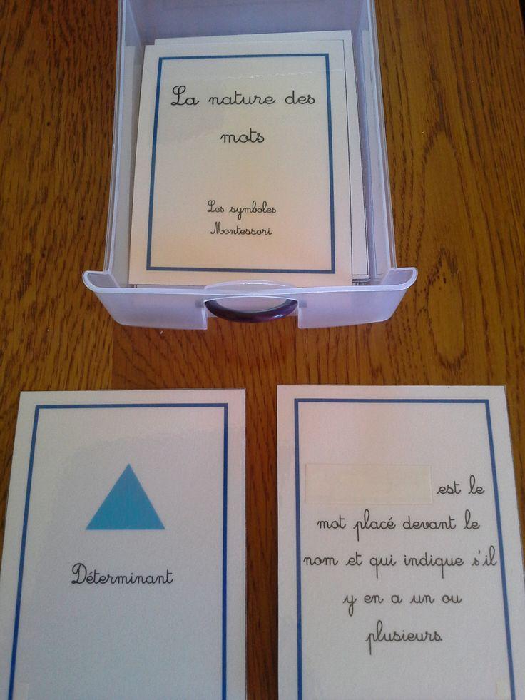 Ateliers Montessori (2) - Loustics Plus