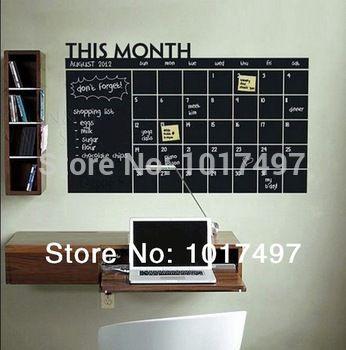 diy-56x38cm-aylık-kara-tahta-duvar-sticker-karatahta-çıkarılabilir-vinil-duvar-sticker-kara-tahta-takvimi-çıkartma.jpg_350x350.jpg (346×350)