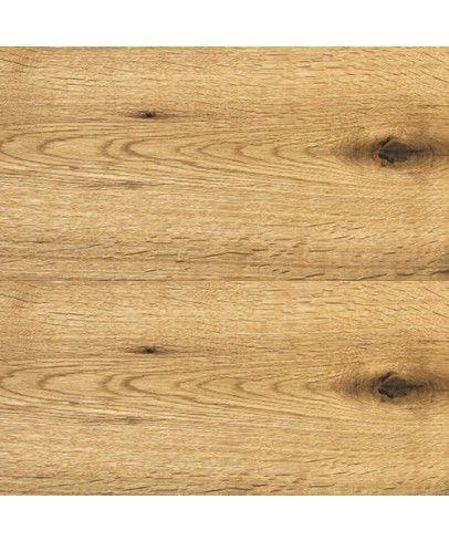 Hier nur 72,95€/m² → hebo Holz-Fertigparkett Eiche Landhausdielen mit Nut & Feder - Bergerac Naturöl - Parkett