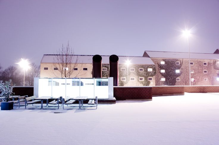 Winter By We Like Design