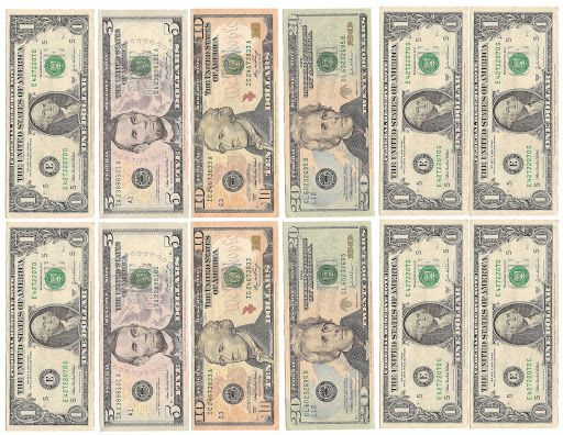 Printable Play Money for your kids game. You can download and print this play money for free. Available in high quality images. Welcome to kiddoshelter.com, the site that provide hundreds of images for your kids education.
