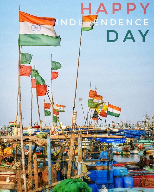 """Proud being Indian, Happy Independence day 🇮🇳 . . #india #independenceday #70yearsofindependence #indian #flags #_coi #_soi #SoChennai #incredibleindia #travel #travelblogger #like4like #likeforlike #followforfollow #follow4follow"" by @saravaswin. #europe #roadtrip #여행 #outdoors #ocean #world #hiking #lonelyplanet #instalive #ilove #instalife #sightseeing #unlimitedparadise #tour #instamoment #instacool #instagramers #instapicture #travelingram #instatraveling #traveler #traveller…"